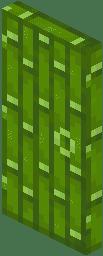 Extra Doors mod for minecraft 22