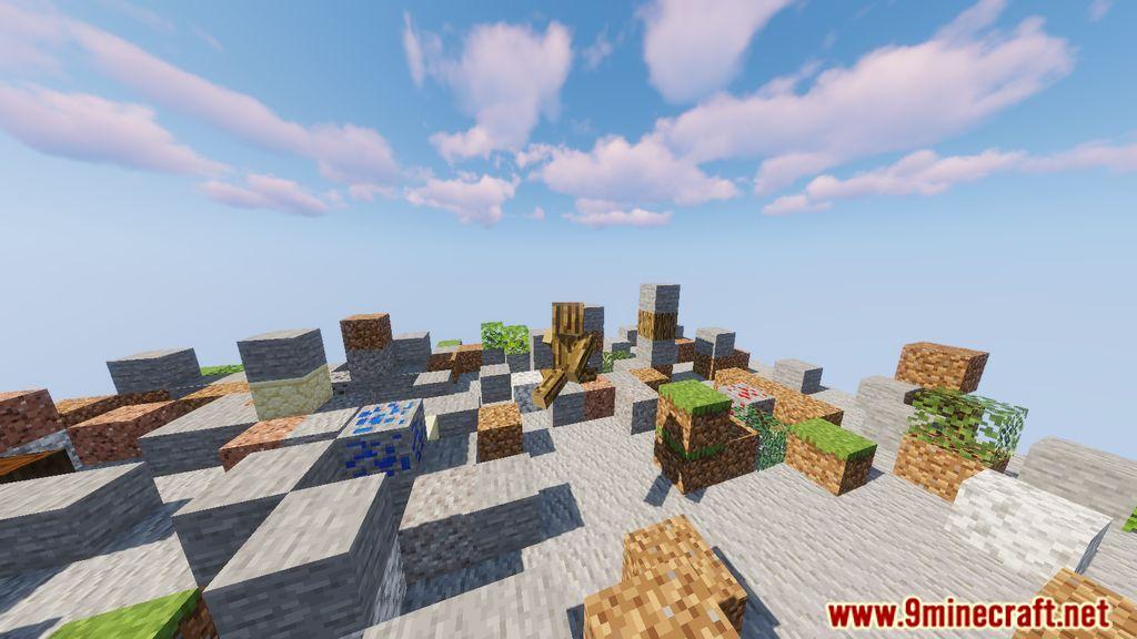 Falling Falling Map Screenshots (11)