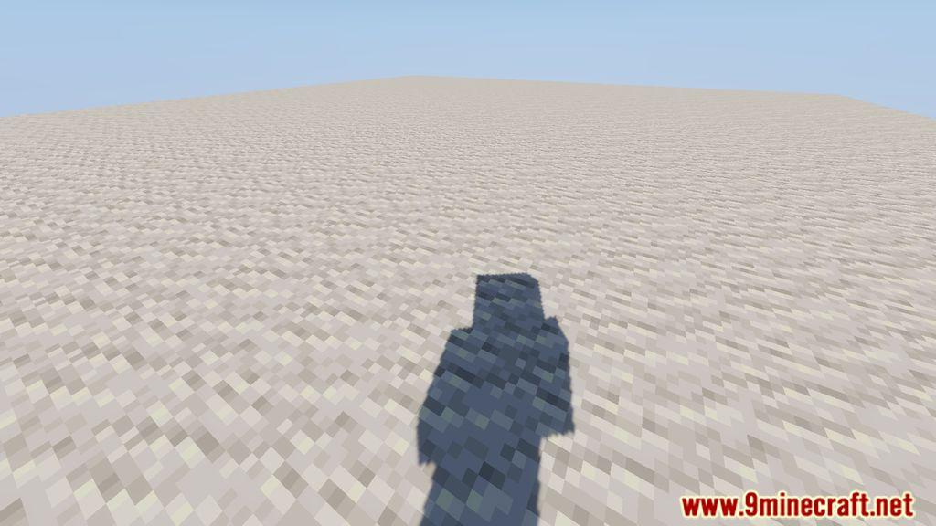 Falling Falling Map Screenshots (4)