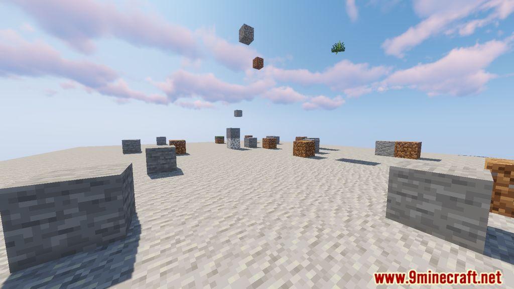 Falling Falling Map Screenshots (5)