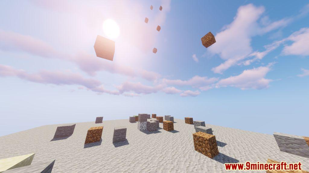Falling Falling Map Screenshots (6)
