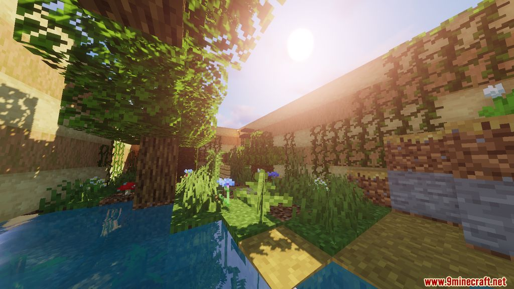 Find The Button Biomes Map Screenshots (1)