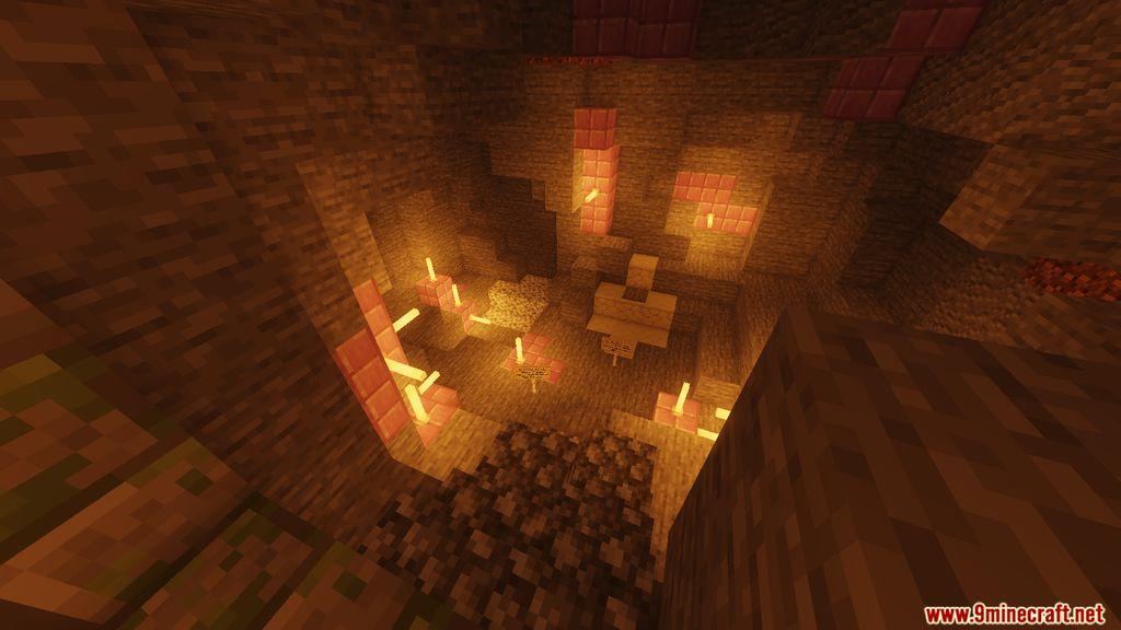 Give Me My Potato Back Map Screenshots (7)