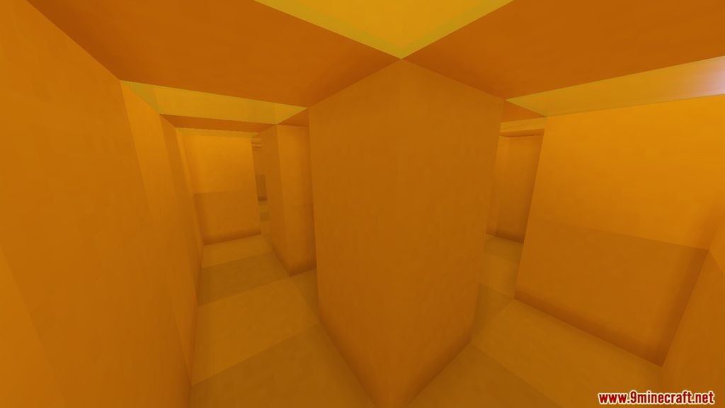 Maze Madness Map Screenshots (11)