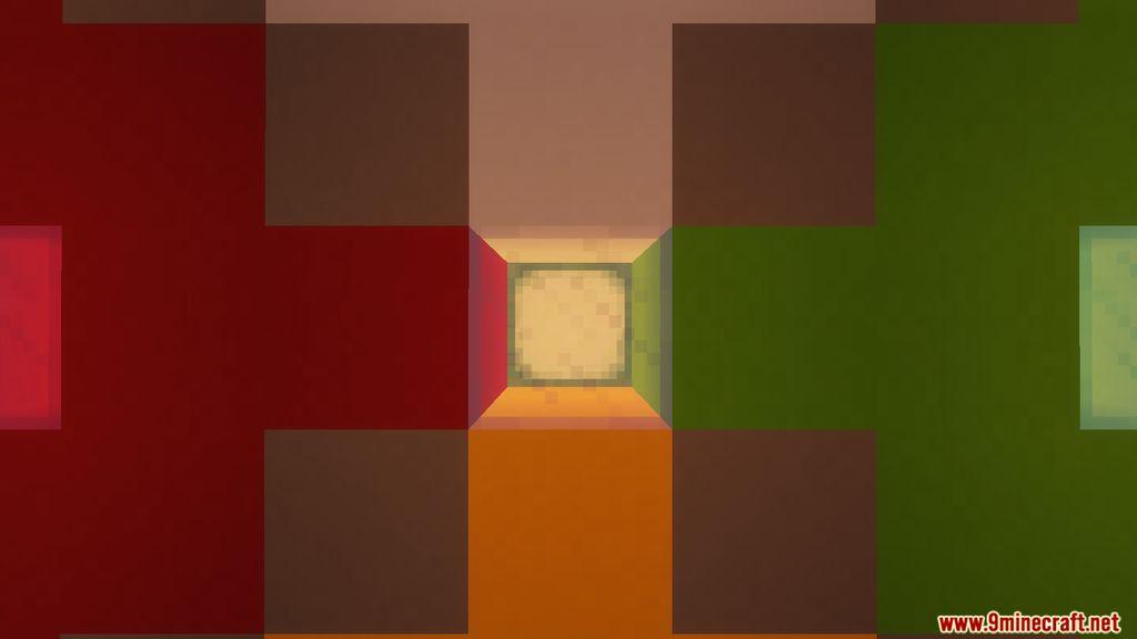 Maze Madness Map Screenshots (2)