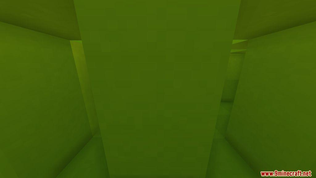 Maze Madness Map Screenshots (4)