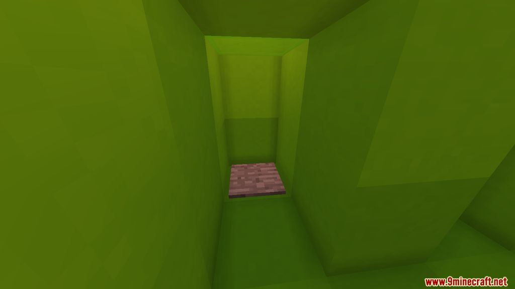 Maze Madness Map Screenshots (5)