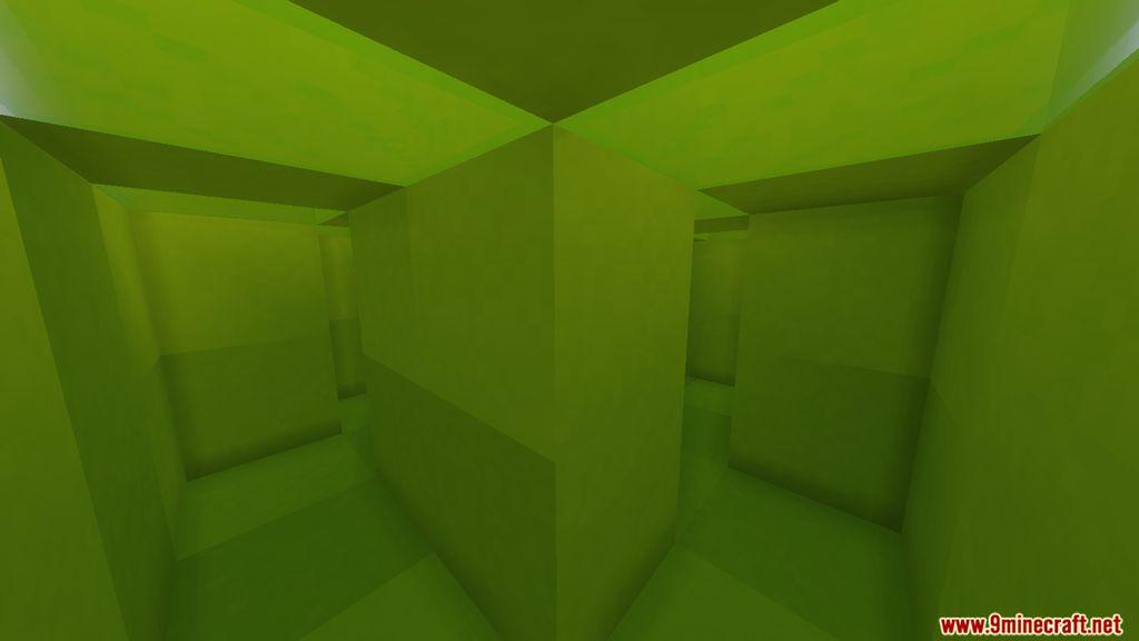 Maze Madness Map Screenshots (6)