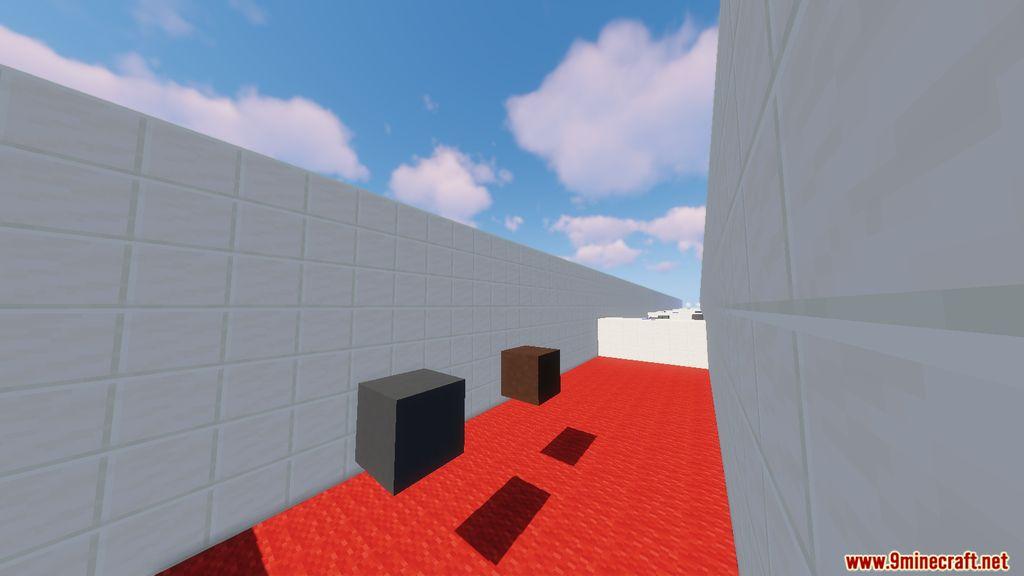 Shadow Parkour Map Screenshots (6)