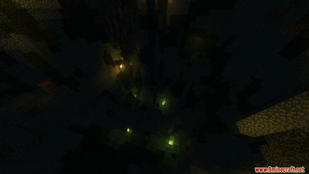 Superstition Map Screenshots (9)