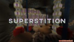 Superstition Map Thumbnail