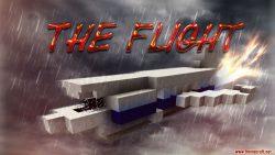 The Flight Map Thumbnail