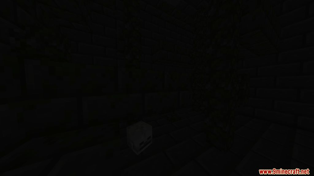 The Lost Dungeon Map Screenshots (9)