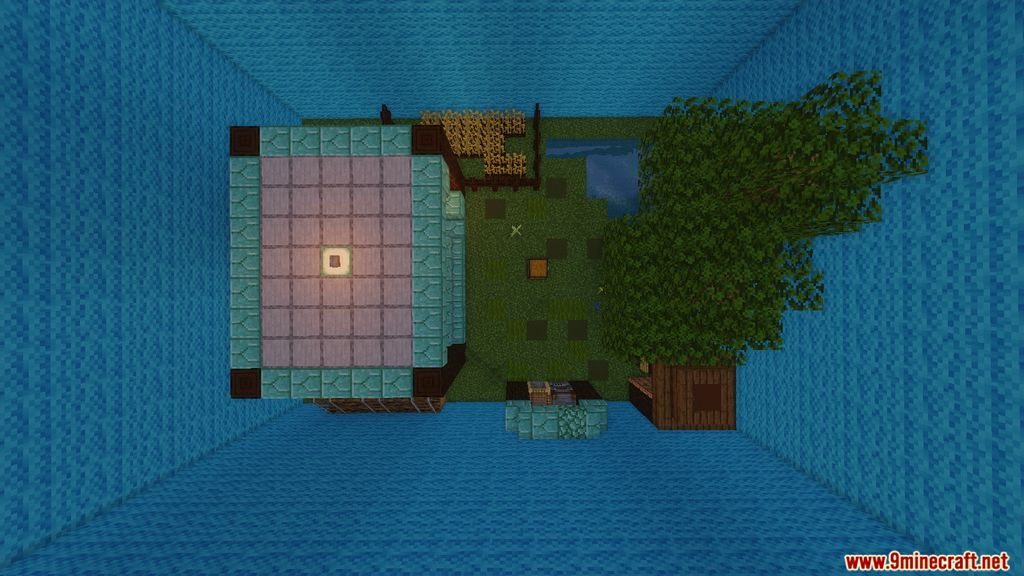 This Is The Only Level Map Screenshots (6)