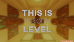 This Is The Only Level Map Thumbnail