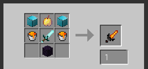 Too Many Weapons Gaia Edition mod for minecraft 28
