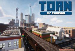 Torn Map Thumbnail