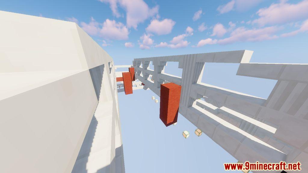 Void Jump Map Screenshots (12)