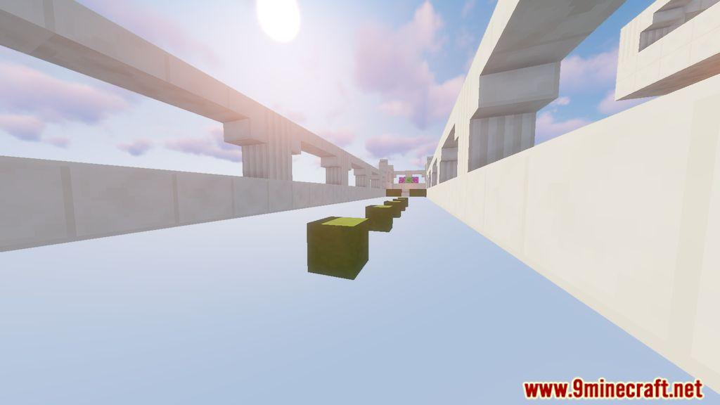 Void Jump Map Screenshots (4)