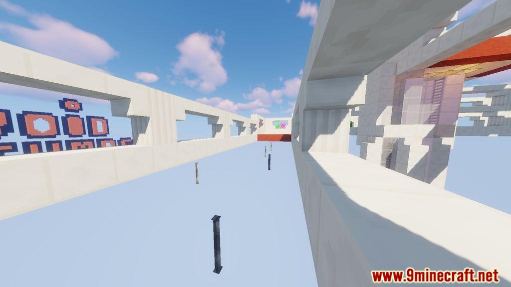 Void Jump Map Screenshots (8)