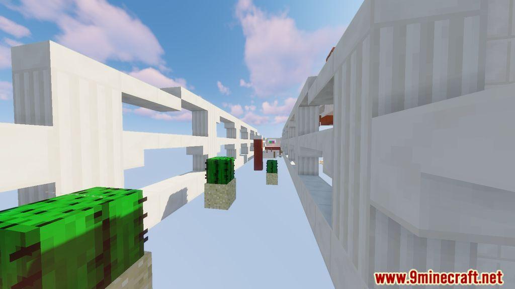 Void Jump Map Screenshots (9)