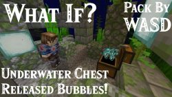 WASD Chest Bubbles Data Pack Thumbnail