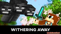 Withering Away Map Thumbnail