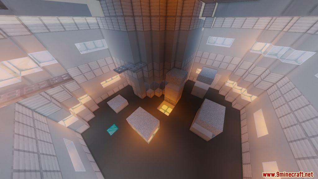 Adscensum Labs Power Up Map Screenshots (8)