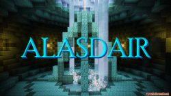 Alasdair Map Thumbnail