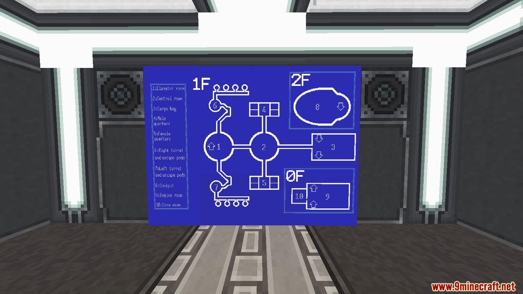 An Interstellar Adventure Ep.1 Map Screenshots (11)