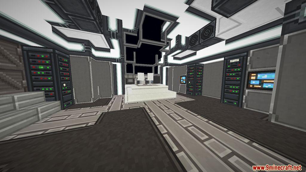 An Interstellar Adventure Ep.1 Map Screenshots (12)