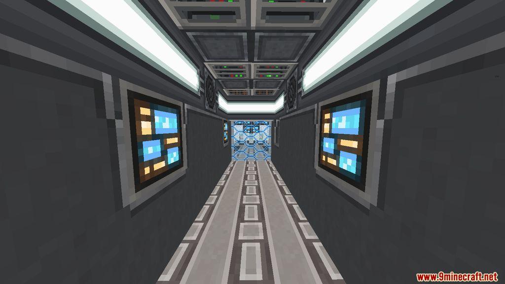 An Interstellar Adventure Ep.1 Map Screenshots (8)