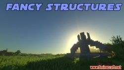 Fancy Structures Data Pack Thumbnail