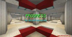 Progress Map Thumbnail