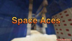 Space Aces Map Thumbnail