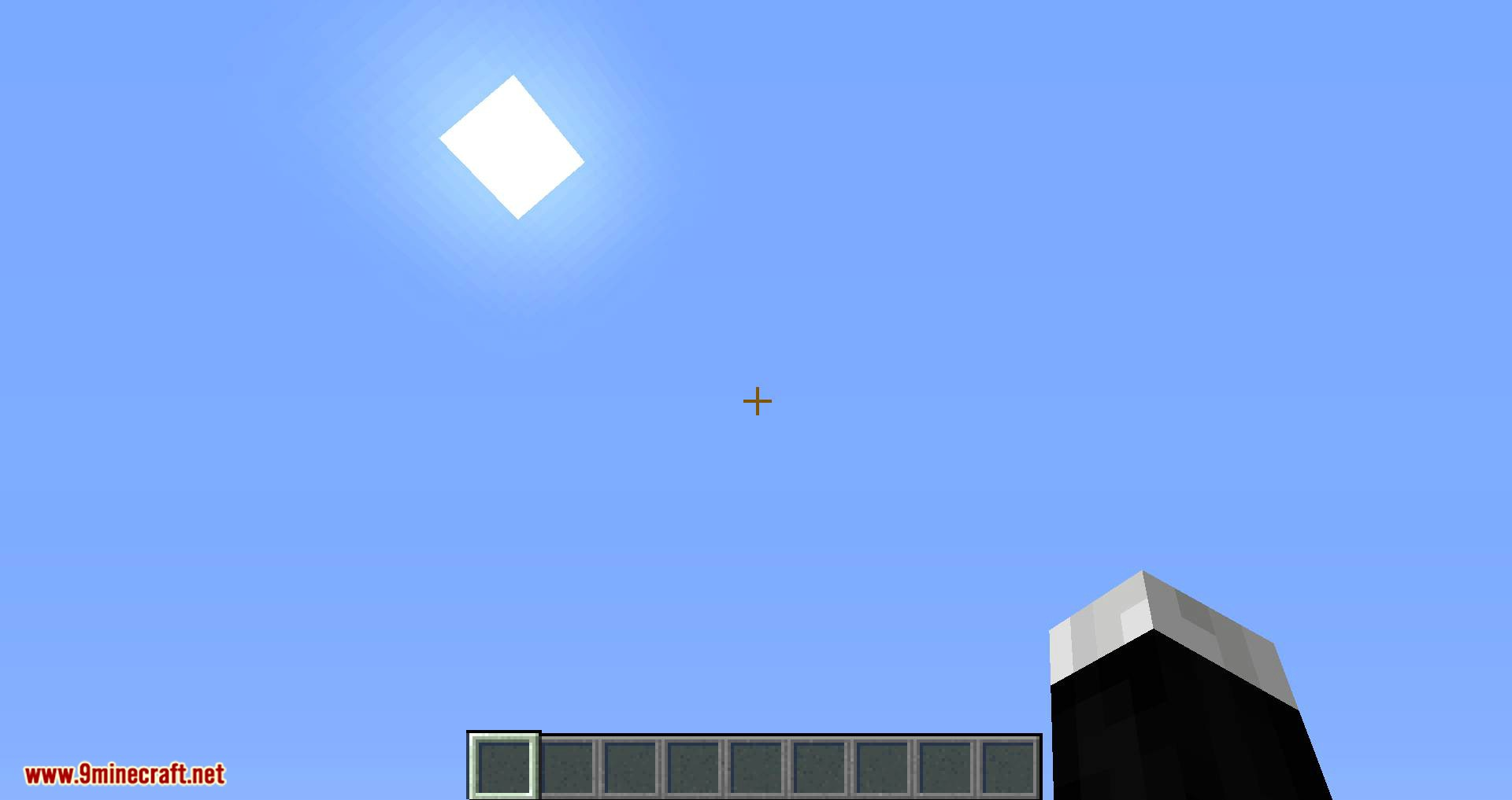 Stacking Dimensional Rifts mod for minecraft 03