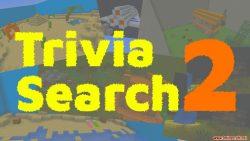 Trivia Search 2 Map Thumbnail
