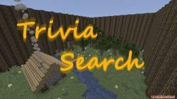 Trivia Search Map Thumbnail