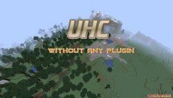 UHC Map Thumbnail