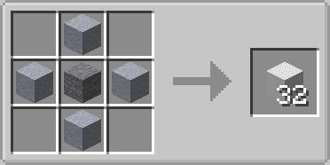 WallpaperCraft mod for minecraft 25