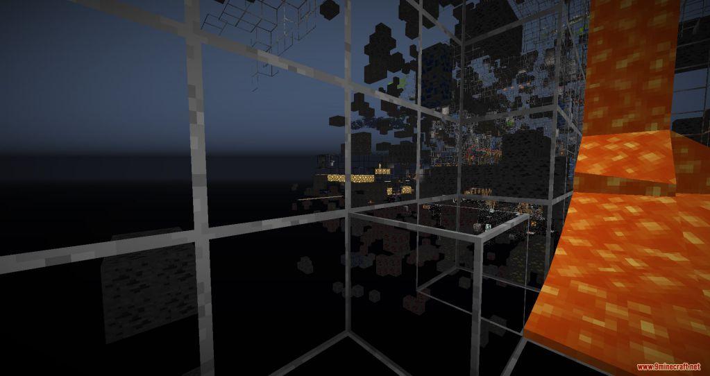 XRay Ultiamate Resource Pack Screenshots 4