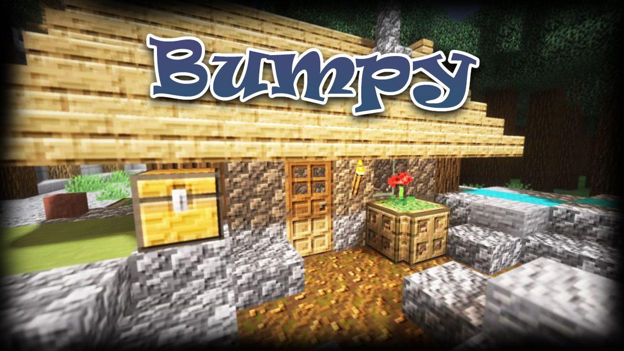 Bumpy Mod