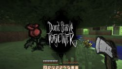 Dont Starve RP