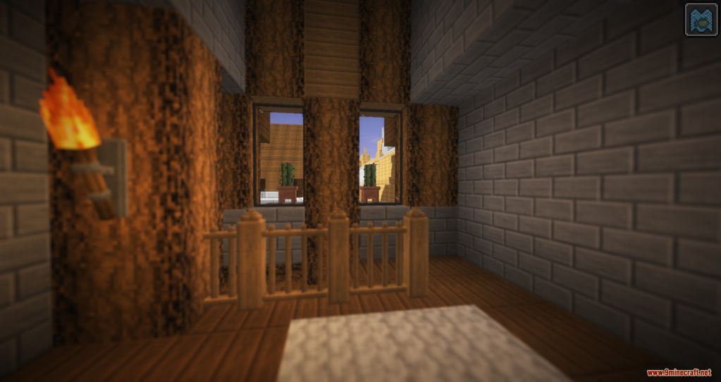 Imperial Colors Resource Pack Screenshots 7