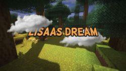 Lisaas Dream Resource Pack
