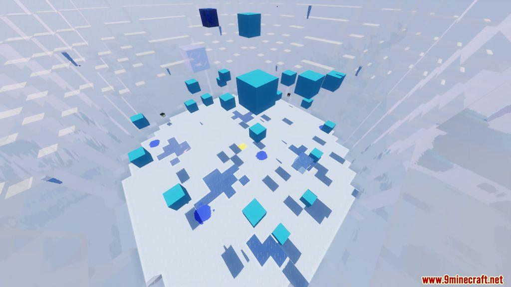 Meatballs Map Screenshots 3