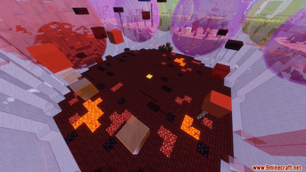 Meatballs Map Screenshots 4