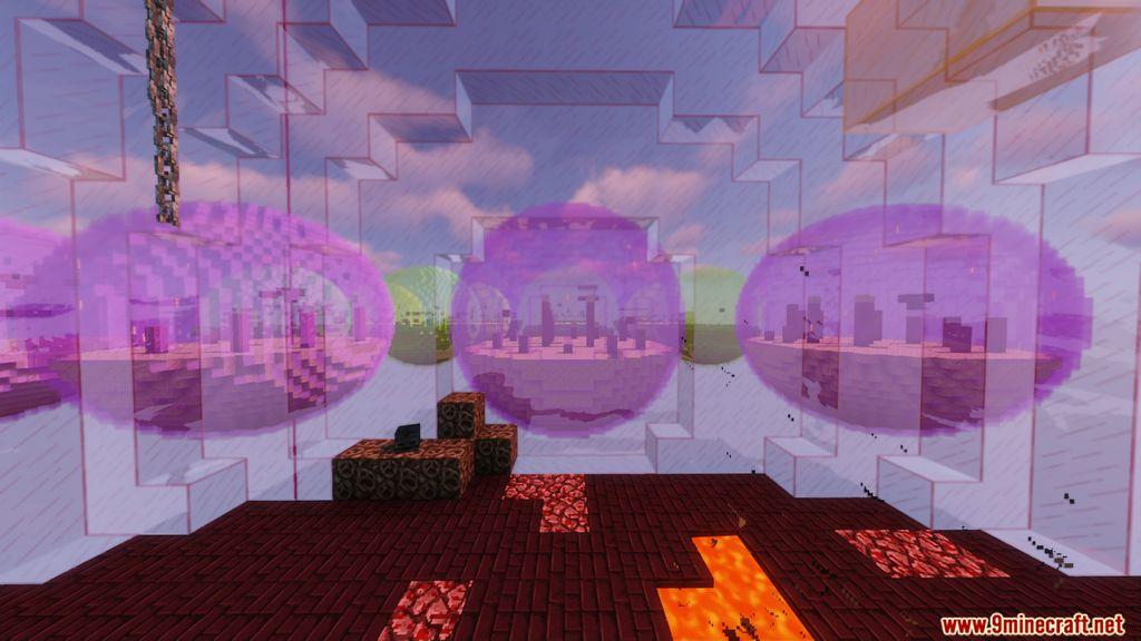 Meatballs Map Screenshots 5