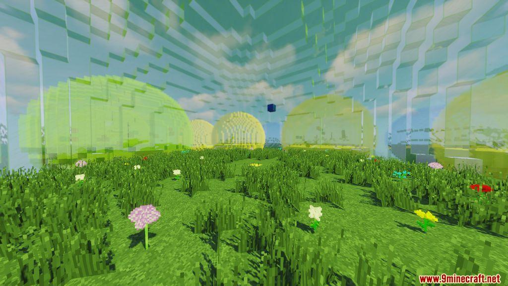 Meatballs Map Screenshots 7