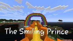 The Smiling Prince Map Thumbnail